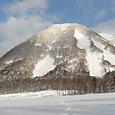 北海道 尻別岳